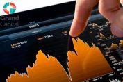 Grand Capital для iPhone