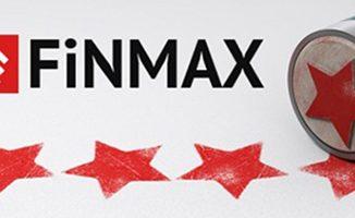 Бинарные опционы на Finmax