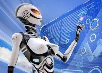 Робот Для Бинарных Опционов Abi