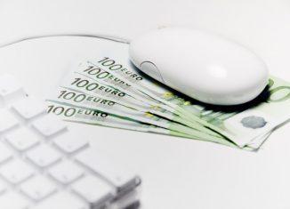 Сколько можно заработать на бинарных опционах за день рейтинг бинарных опционов с рублевым счетом