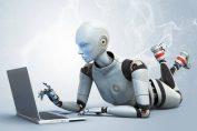 Отзывы о торговом роботе аби