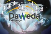 Брокер DAWEDA EXCHANGE