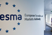 esma european securities and markets authority