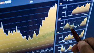 Торговля бинарными опционами форекс-15