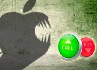 Запрет apple на приложения для бинарных опционов