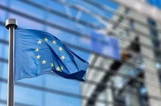 Внесение поправок в полномочия ESMA