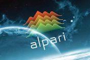 Брокерская компания Alpari
