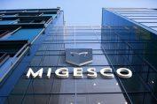 Брокерская компания Migesco