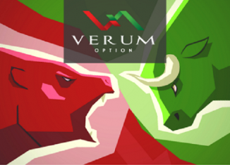 Отзывы о verum option
