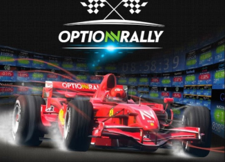 Брокер Optionrally