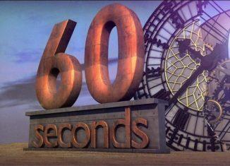 Брокер 60 секунд