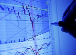 Основы индикаторного анализа