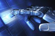 Робот для бинарных оционоы