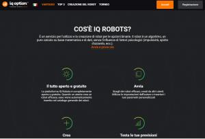 konkurs-robotov