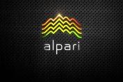 Бинарные опционы Альпари