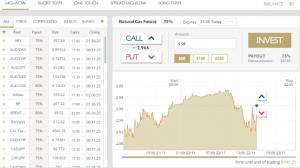 Etx capital бинарные опционы mccready w.- futures trading secrets study course