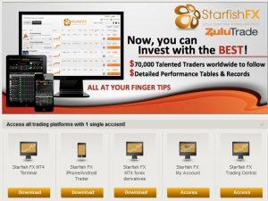 broker-starfishfx